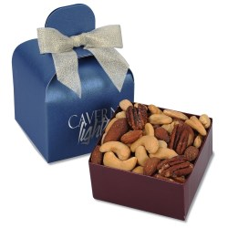View a larger, more detailed picture of the Supreme Treats w Mixed Nuts