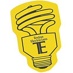 View a larger, more detailed picture of the Jar Opener - Energy Light Bulb - 24 hr