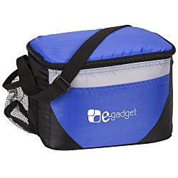 View a larger, more detailed picture of the Spotlight Cooler Bag - 24 hr