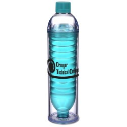 View a larger, more detailed picture of the Aladdin Double-Wall Sport Bottle - 16 oz