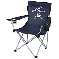 View a larger, more detailed picture of the Game Day Event Chair