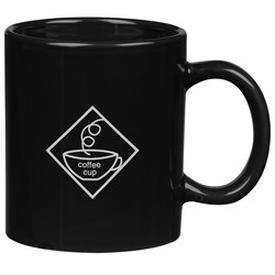 View a larger, more detailed picture of the Value Mug - 20 oz