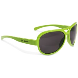 View a larger, more detailed picture of the Navigator Sunglasses - Overstock