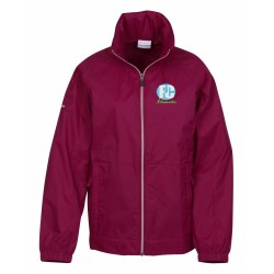 View a larger, more detailed picture of the Columbia Majestic Meadow Jacket - Ladies