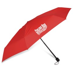 View a larger, more detailed picture of the London Fog F O G Umbrella