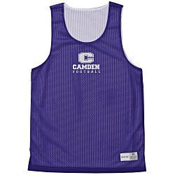 View a larger, more detailed picture of the Classic Mesh Reversible Tank