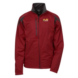 View a larger, more detailed picture of the Antigua Highland Jacket - Men s