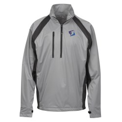 View a larger, more detailed picture of the Antigua Rendition Pullover - Men s