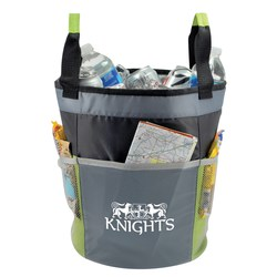 View a larger, more detailed picture of the Game Day Tub Cooler