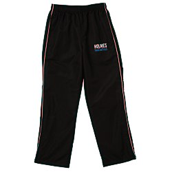 View a larger, more detailed picture of the Naco Track Pants - Men s