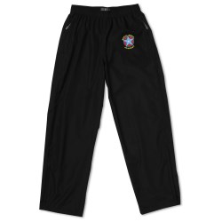View a larger, more detailed picture of the Casner Waterproof Rain Pants - Ladies