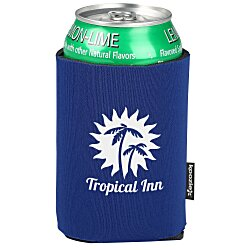 View a larger, more detailed picture of the Collapsible KOOZIE&reg
