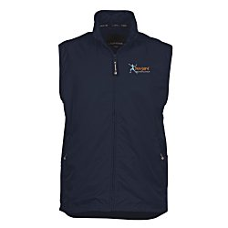 View a larger, more detailed picture of the Pivot Lightweight Vest - Men s