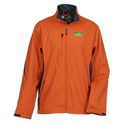 View a larger, more detailed picture of the Selkirk Lightweight Jacket - Men s
