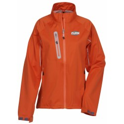 View a larger, more detailed picture of the Ortiz Waterproof Jacket - Ladies