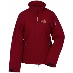 View a larger, more detailed picture of the Malton Insulated Soft Shell Jacket - Ladies