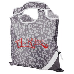 View a larger, more detailed picture of the Latitude Impact Tote - Closeout