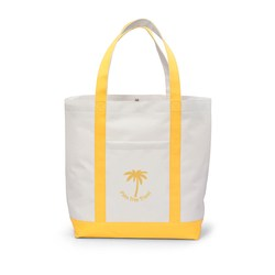 View a larger, more detailed picture of the Contender Team Tote - Closeout