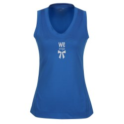 View a larger, more detailed picture of the Energy Fitness Tank - Ladies