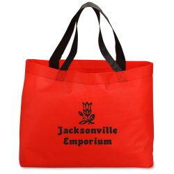 View a larger, more detailed picture of the Mega Tote