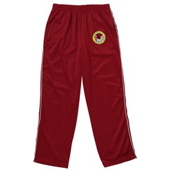 View a larger, more detailed picture of the Quantum Pants - Men s - Closeout