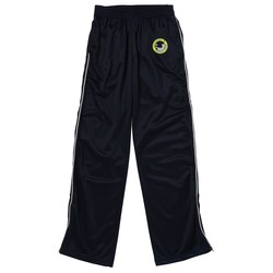 View a larger, more detailed picture of the Quantum Pants - Ladies