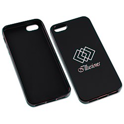 View a larger, more detailed picture of the myPhone Case for iPhone 5 - Opaque
