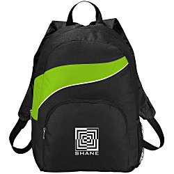 View a larger, more detailed picture of the Tornado Backpack - 24 hr