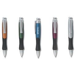 View a larger, more detailed picture of the Colossal Pen - Closeout