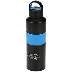 View a larger, more detailed picture of the Pismo Aluminum Sport Bottle - 25 oz 