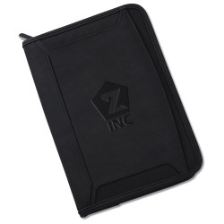 View a larger, more detailed picture of the Case Logic Conversion Series Jr Padfolio