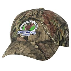 View a larger, more detailed picture of the Outdoor Cap Camouflage Hat