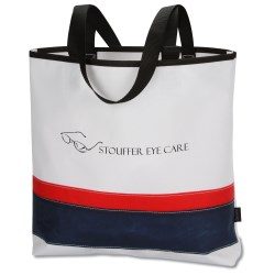 View a larger, more detailed picture of the Oasis Convention Tote