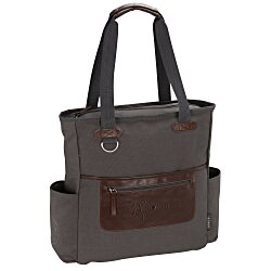 View a larger, more detailed picture of the Field & Co Tote