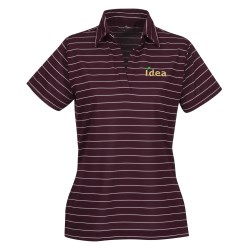 View a larger, more detailed picture of the Dublin Sport Shirt - Ladies