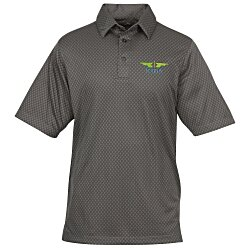 View a larger, more detailed picture of the Spades Sport Shirt - Men s