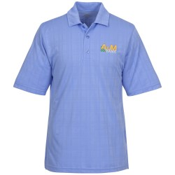 View a larger, more detailed picture of the Montecito Sport Shirt - Men s