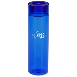 View a larger, more detailed picture of the h2go bfree Vornado Sport Bottle - 32 oz - 24 hr