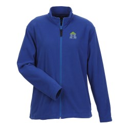 View a larger, more detailed picture of the K2 Microfleece Jacket - Ladies - 24 hr