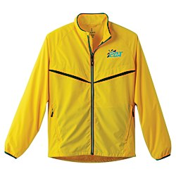 View a larger, more detailed picture of the Banos Jacket - Men s - TE Transfer
