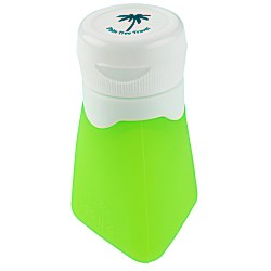 View a larger, more detailed picture of the Go Gear Travel Bottle - 2 oz