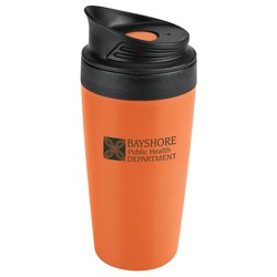 View a larger, more detailed picture of the Ideal Tumbler - 16 oz - Closeout