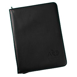 View a larger, more detailed picture of the Ultrahyde Tech Padfolio