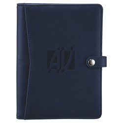 View a larger, more detailed picture of the Pedova eTech Jr Padfolio - 24 hr