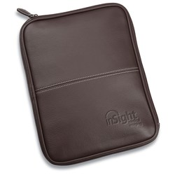 View a larger, more detailed picture of the Lamis Tablet Case - Overstock