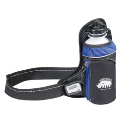 View a larger, more detailed picture of the Circuit Wellness Kit - Closeout