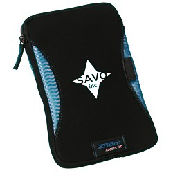 View a larger, more detailed picture of the Zoom 7 Tablet Sleeve