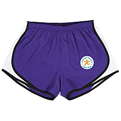 View a larger, more detailed picture of the Pace Short - Ladies