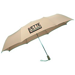 View a larger, more detailed picture of the  The Tempest Umbrella