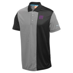 View a larger, more detailed picture of the PUMA New Wave Polo - Men s